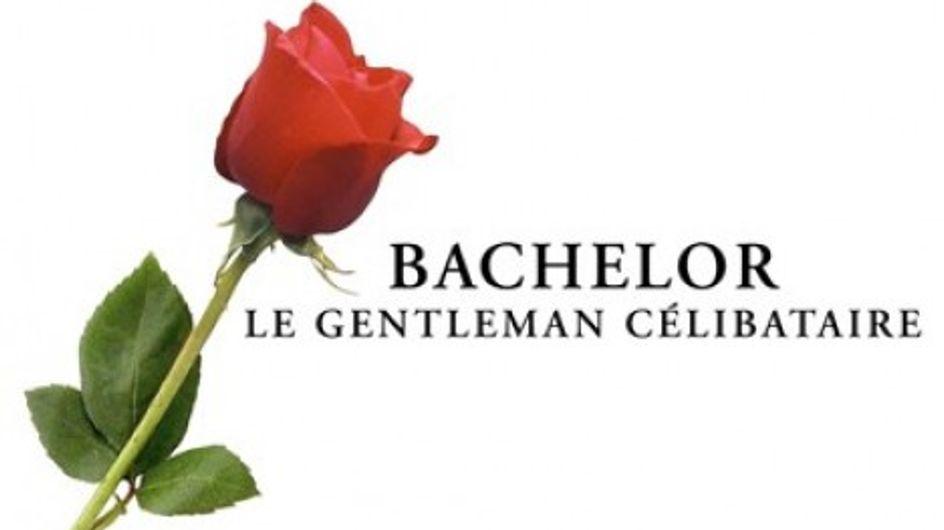 Télé : Le Bachelor bientôt de retour !