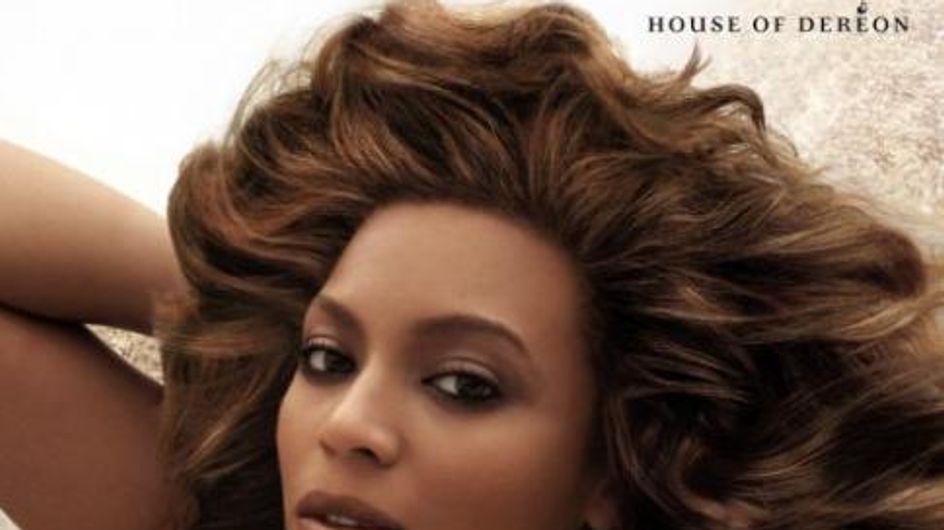 Beyoncé : Habillez-vous comme elle !