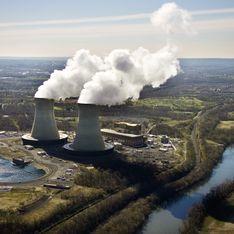 Nucléaire : Vers un possible démantèlement des centrales françaises ?