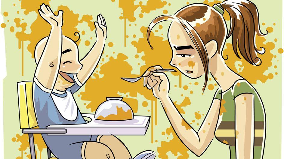 Famille : Nounou vs parents, le procès !