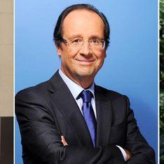Présidentielle 2012 : Les candidats sont-ils en bonne santé ?