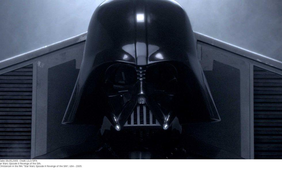 Star Wars : Bob Anderson, doublure de Dark Vador, nous a quitté (Exclu)