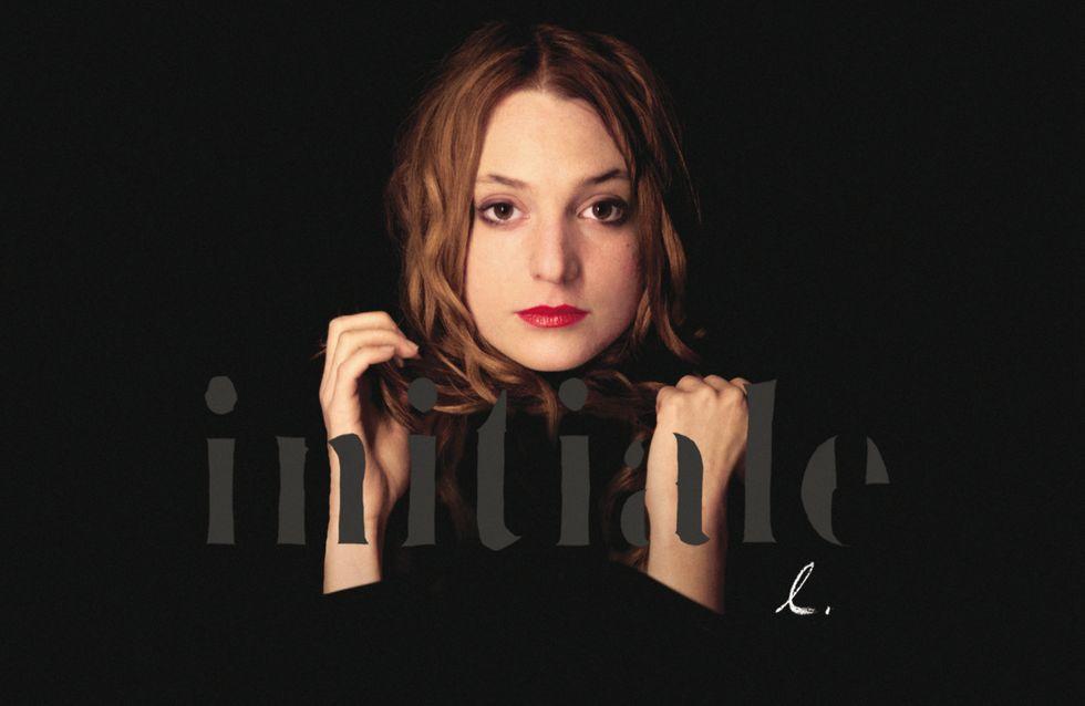 Musique : L en lice pour la Victoire !