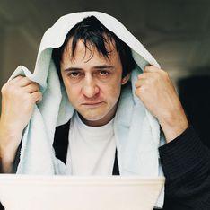 Grippe : Les hommes plus touchés que les femmes