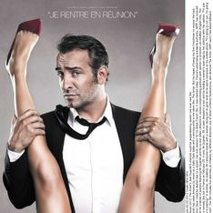 Les Infidèles : une comédie savoureuse !