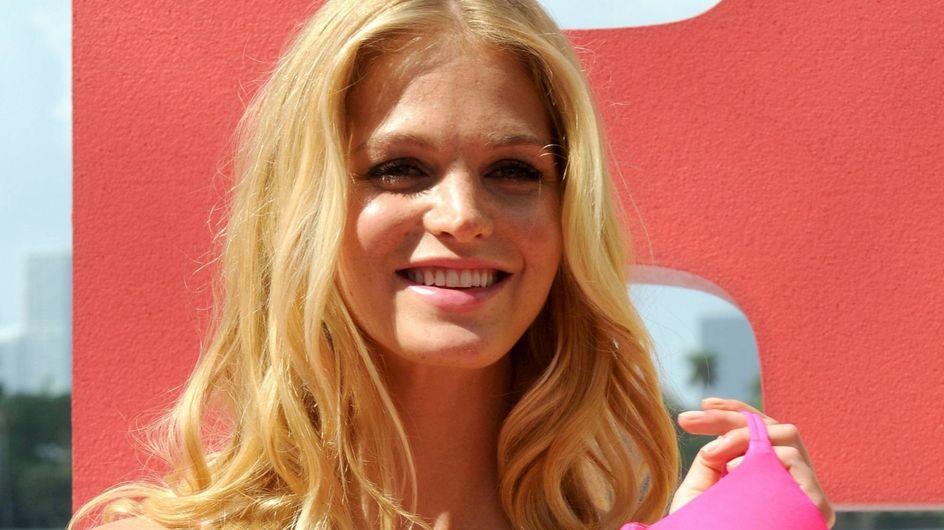 Victoria's Secret : Les Victoria's Angels plus sexy que jamais à Miami !