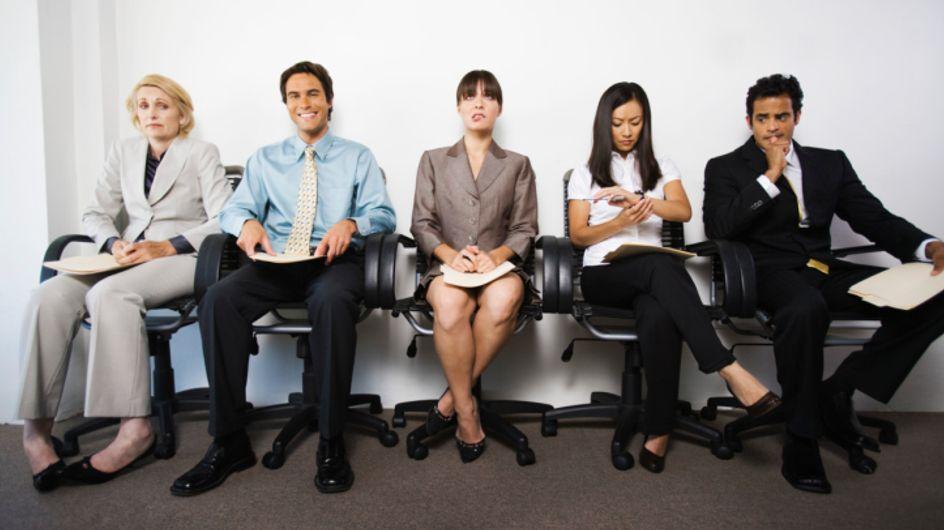 Chômage : Un taux record depuis 1999