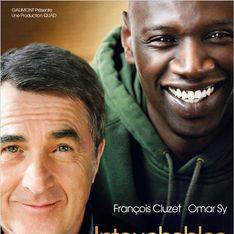 Intouchables : Sur la route des Oscars ?