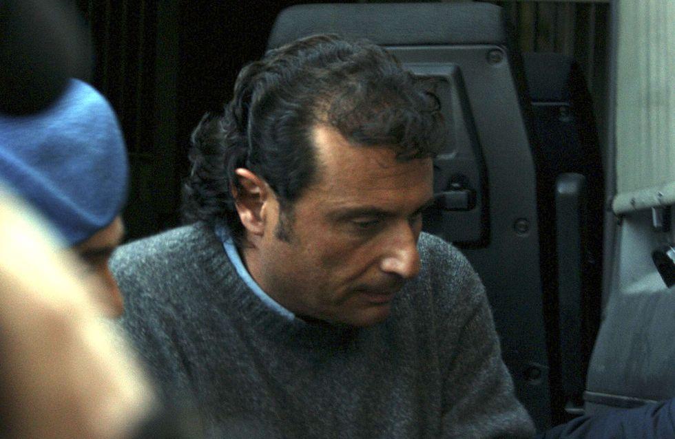 Costa Concordia : Le capitaine aurait déjà causé un accident en 2010