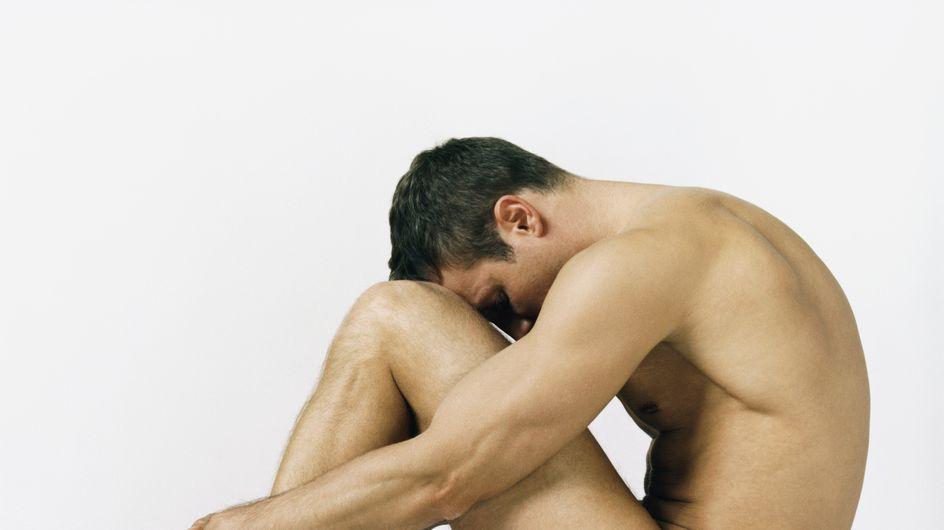 Sexualité : Les pénis rétrécissent !