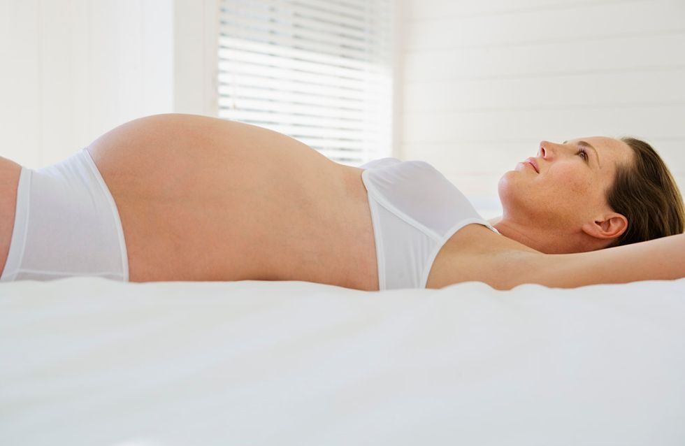 Sida : La campagne Sidaction alerte sur la transmission mère-enfant