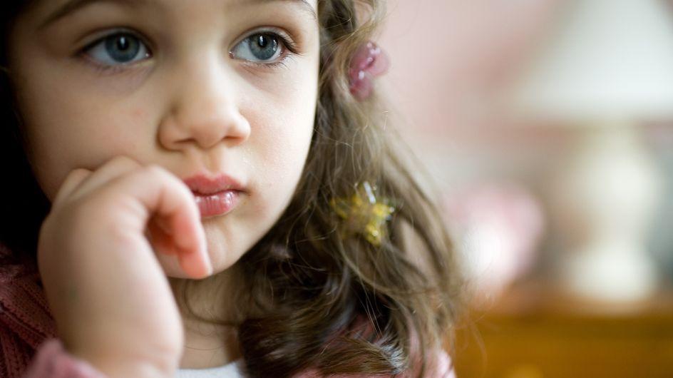 Faits divers : Des parents soupçonnés de droguer leurs enfants...