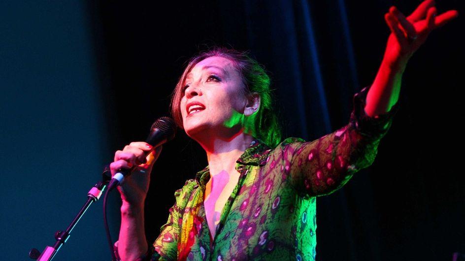 Victoires de la musique 2012 : Le palmarès