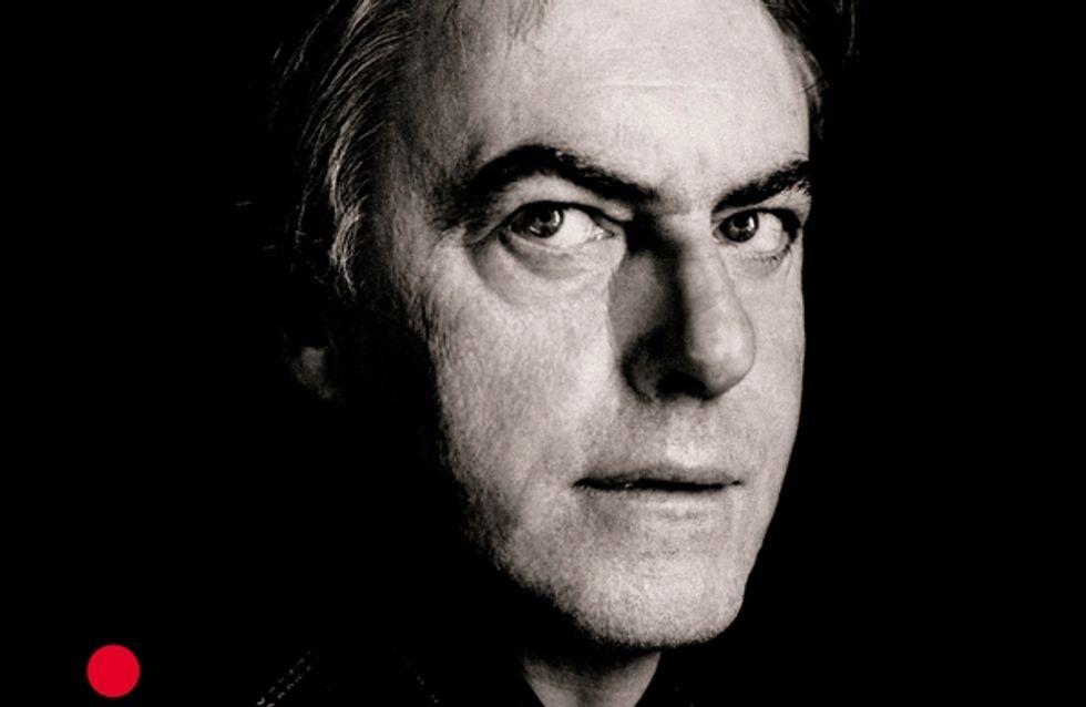 Philippe Barbot : Dernier concert ce soir