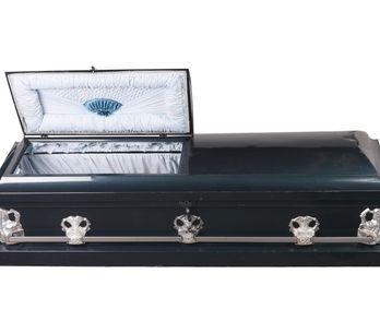 Insolite : 6 jours après sa mort, elle sort de son cercueil !