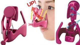 Chirurgie  esthétique, nez, bouche, yeux