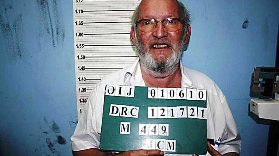 Prothèses PIP : Jean-Claude Mas en prison