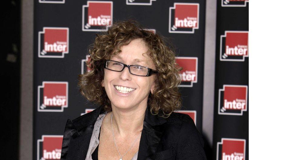 Pascale Clark : Journaliste cash ou trash ?