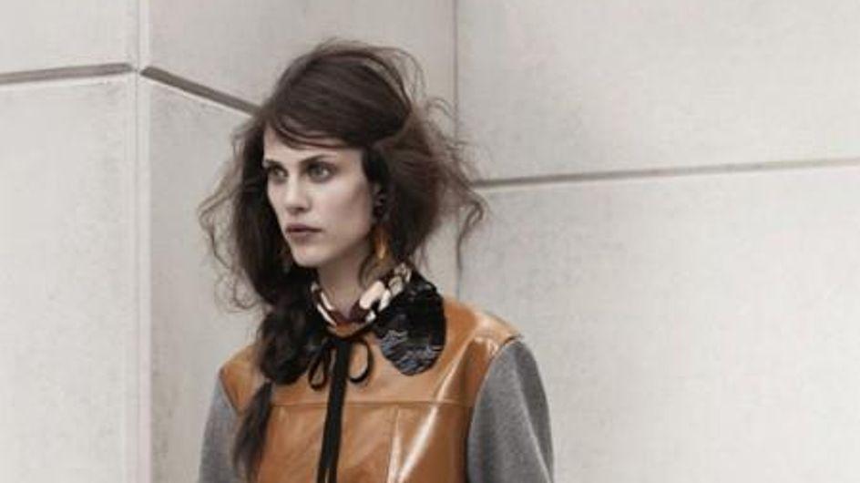 H&M : La collection Marni, c'est aujourd'hui ! (Photos)