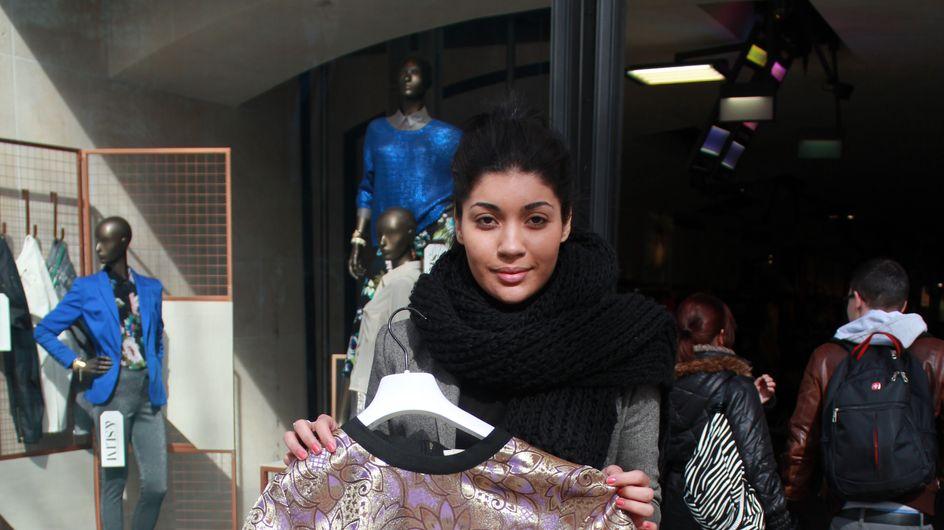 H&M : Les pièces Marni qu'elles ont shoppées ! (Photos)