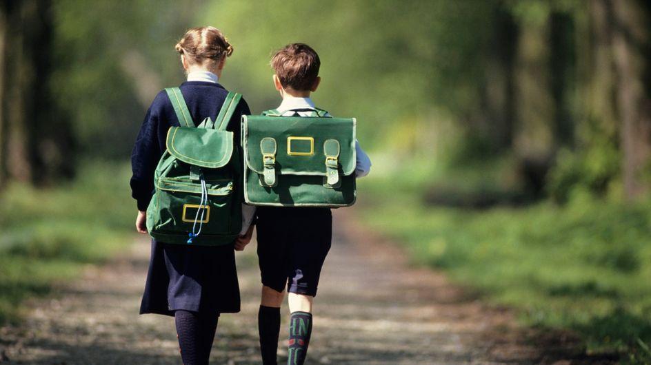 Harcèlement scolaire : Suicide d'une préado de 12 ans