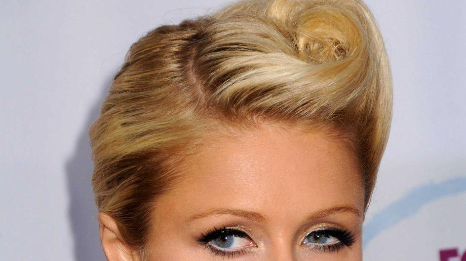 Paris Hilton : elle se rêve reine de la house