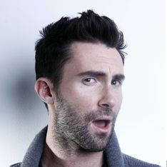 Adam Levine : Il se lance dans le parfum