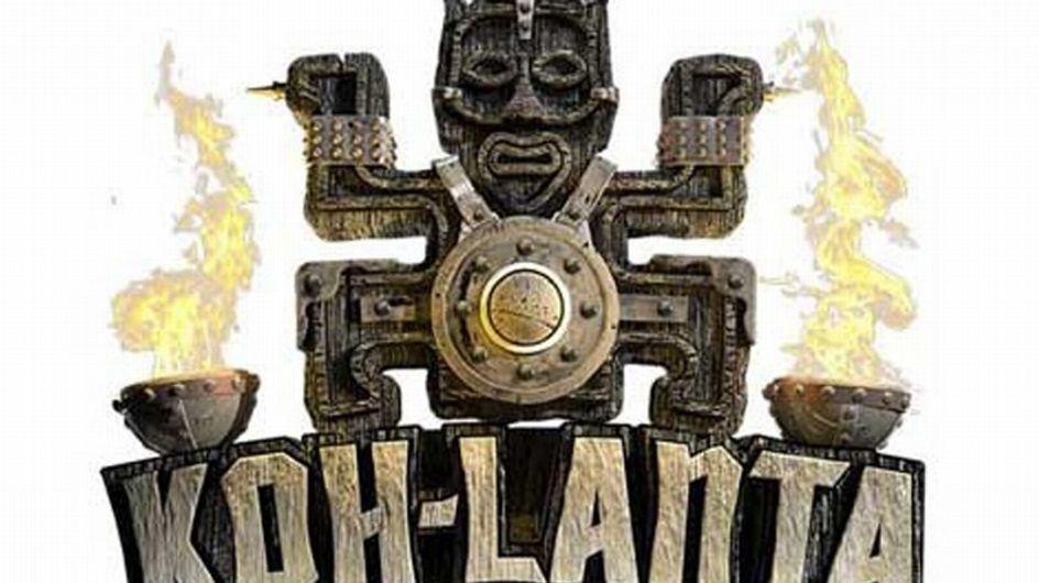 Koh Lanta : Bientôt de retour