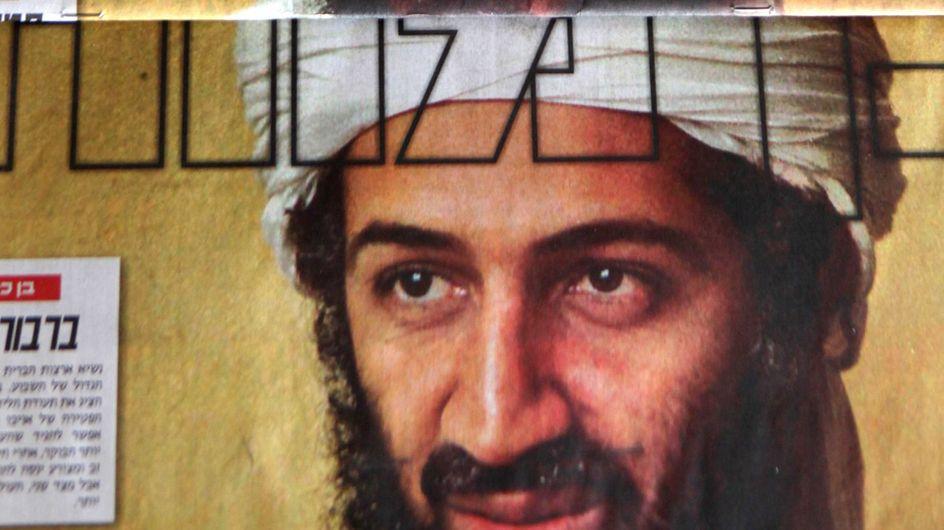 Ben Laden : Trahi par une ex femme ?