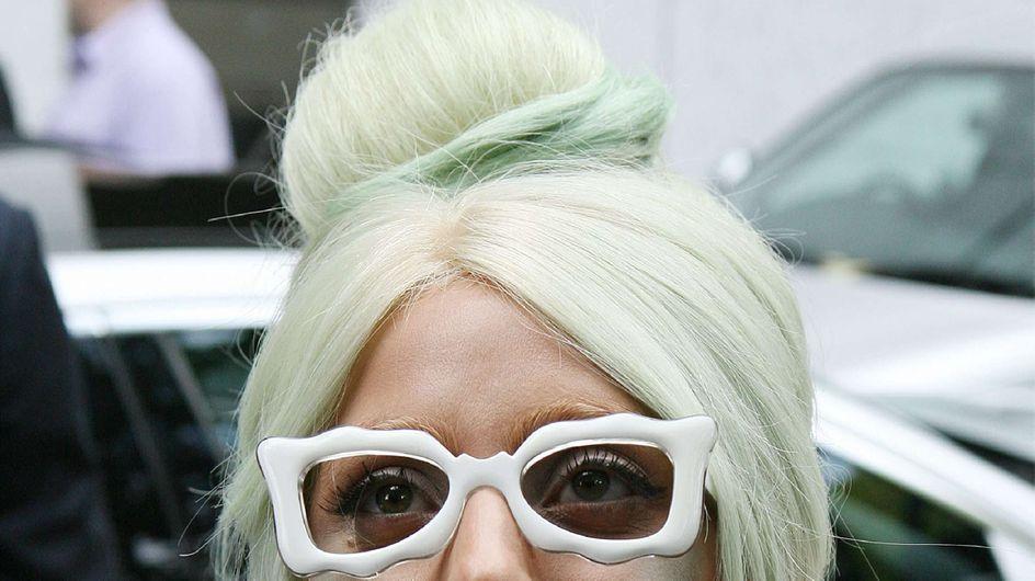 Lady Gaga : Son cadeau excentrique pour son chauffeur