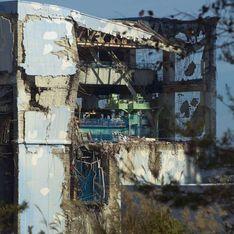 Nucléaire : La centrale de Fukushima pourrait encore exploser