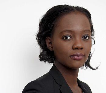 Rama Yade : Elle ne compte pas soutenir Nicolas Sarkozy