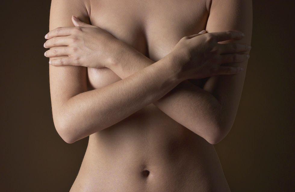 Cancer : Une nouvelle thérapie pour lutter contre le cancer du sein