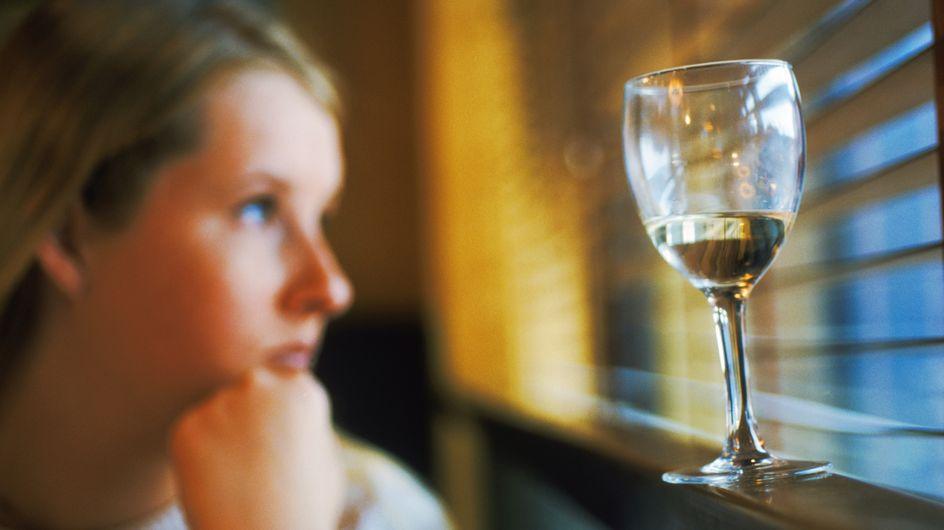 Alcoolisme : Un traitement à base de LSD !