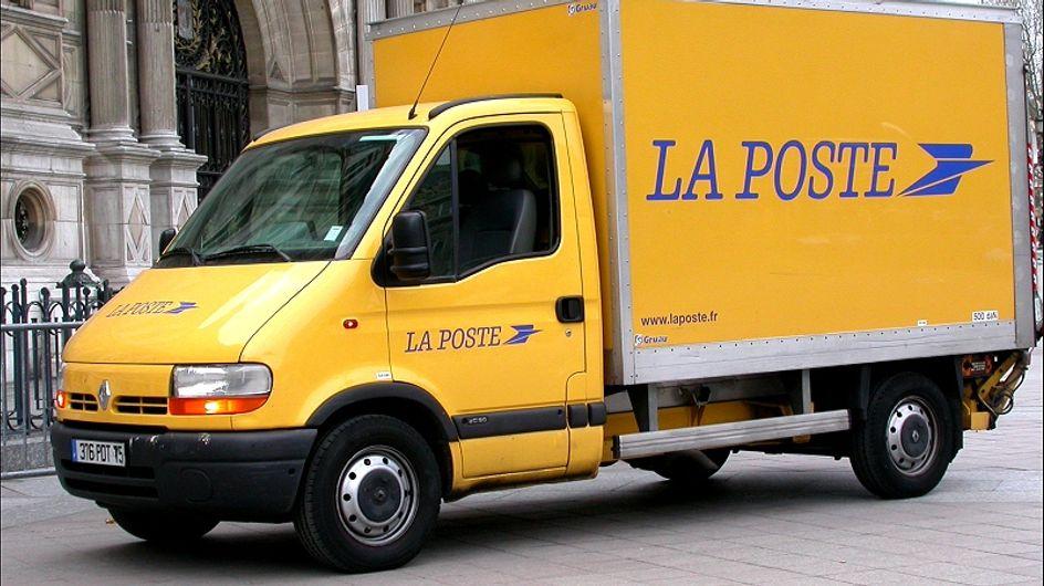 La Poste : Nouveau suicide d'un employé en Bretagne