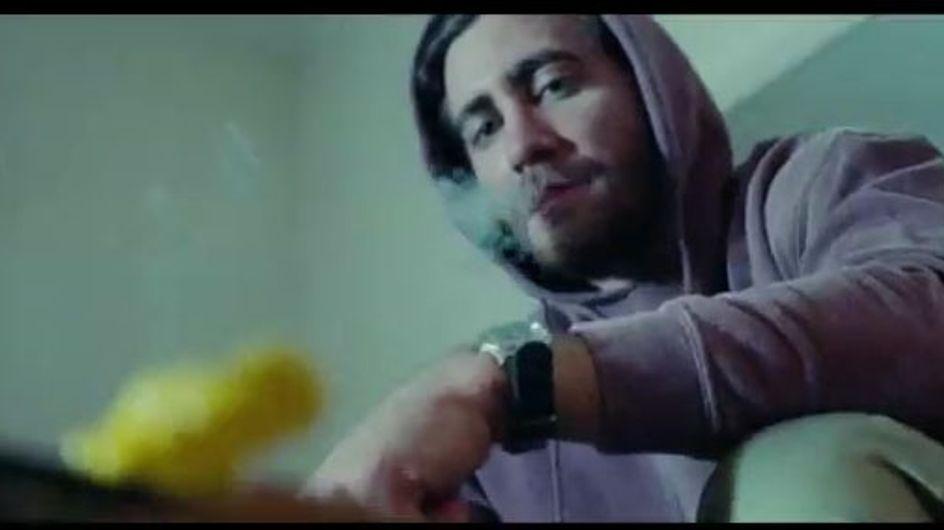 Jake Gyllenhaal : Serial Killer pour The Shoes ! (Vidéo)