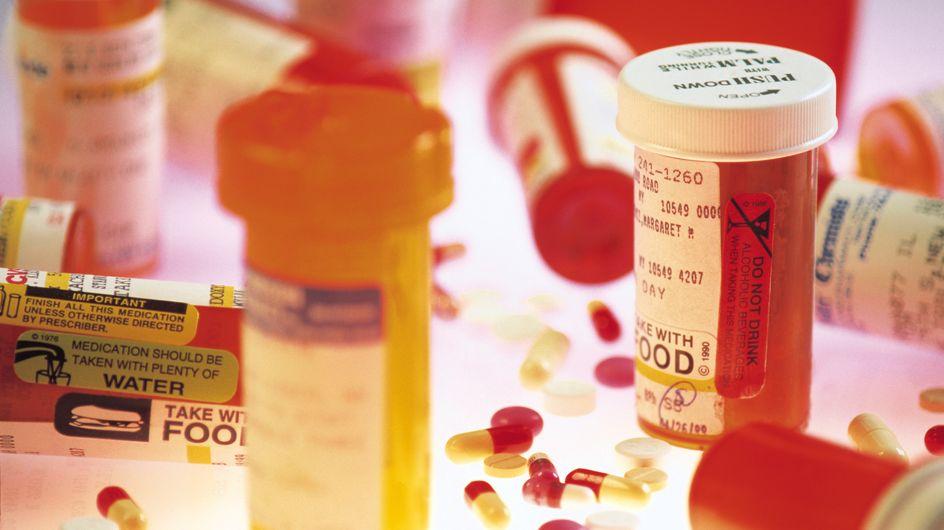 Santé : 84% des Français ont confiance dans leurs médicaments