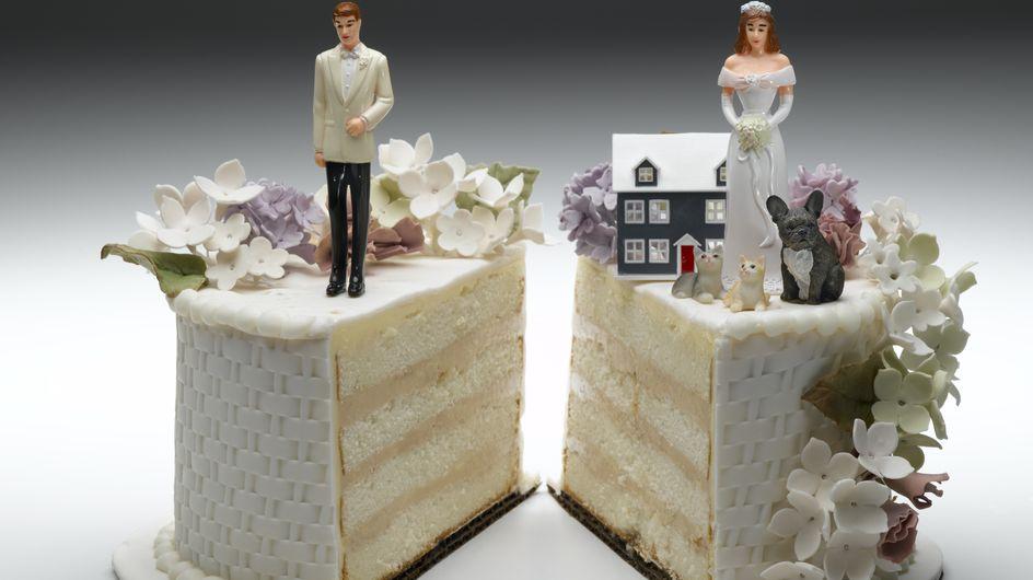 Divorce : Les 7 pièges à éviter
