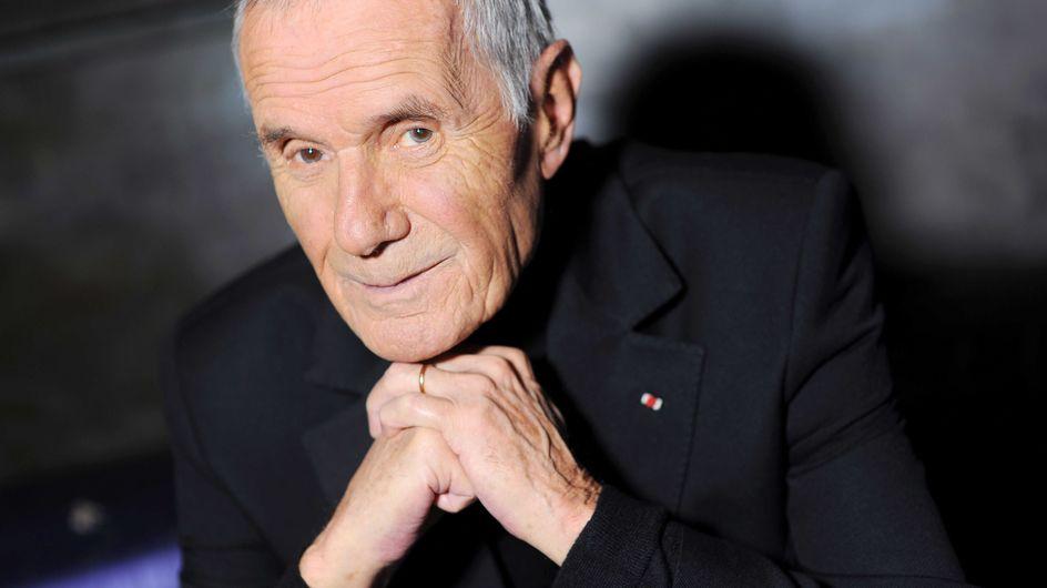 Pierre Schoendoerffer : Le réalisateur et écrivain français est mort