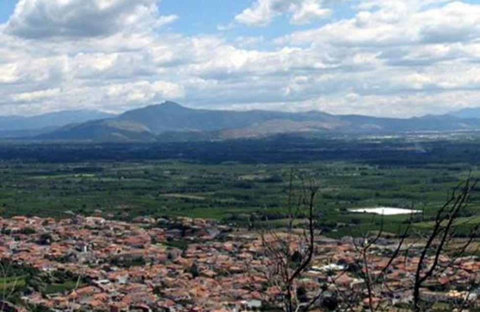 Insolite : En Italie, un village interdit aux gens de mourir