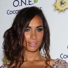 Leona Lewis : S'est-elle fait refaire le nez ?