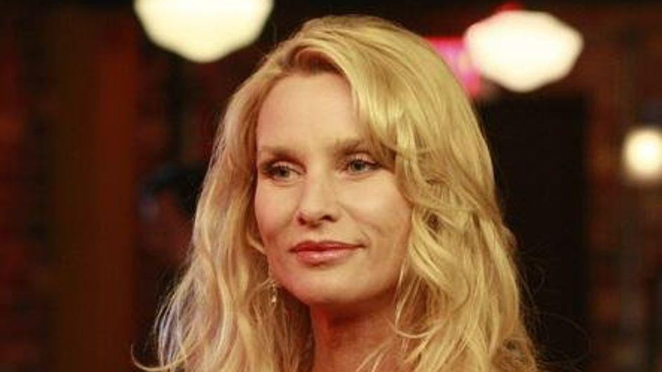 Desperate Housewives : Nicollette Sheridan déboutée