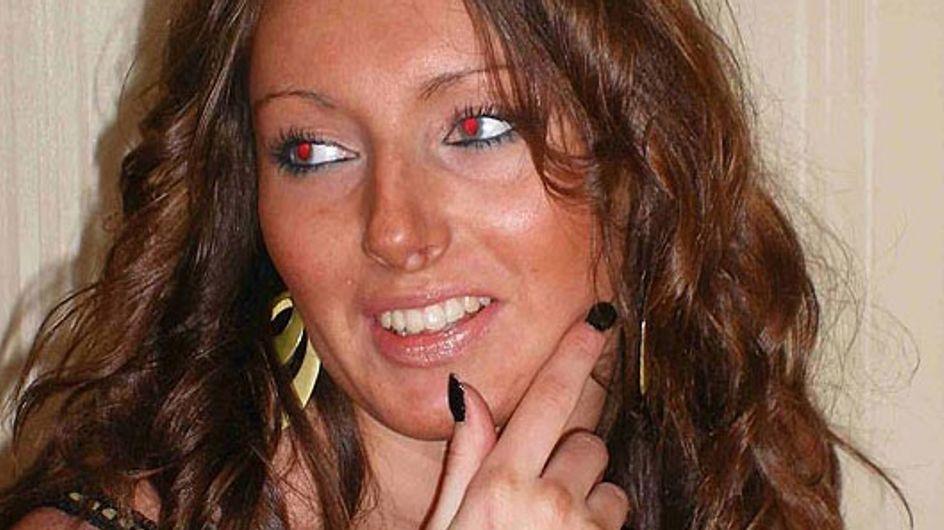 Elle dépense 12 000 euros pour ressembler à Barbie !