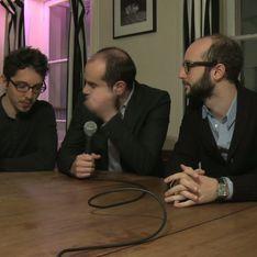 Bref : On sort un DVD ! (Vidéo)