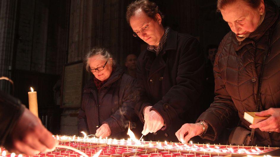 Accident de car en Suisse : Un hommage pour les victimes