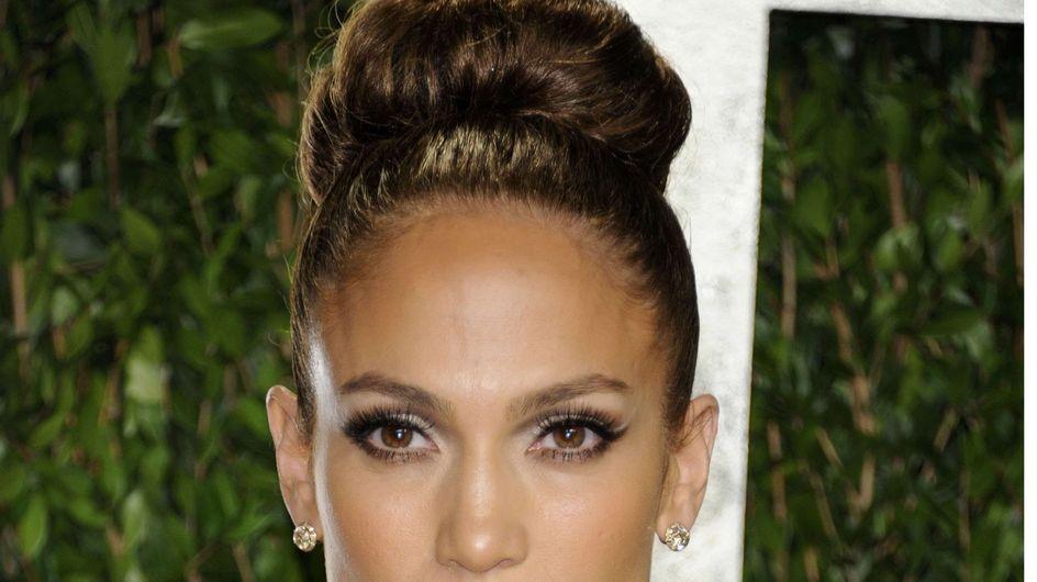 Jennifer Lopez : Roberto Cavalli ne créera pas sa robe de mariée !