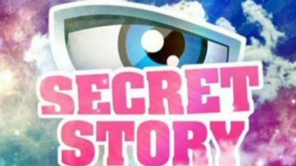 Secret story : Les scoops de la sixième saison !