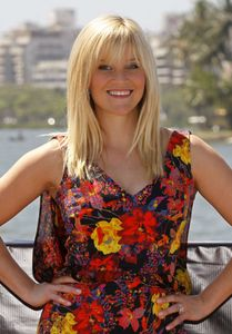 reese  witherspoon secret secrets