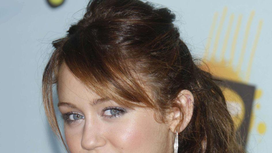 Shakira : Elle va faire un duo avec Miley Cyrus