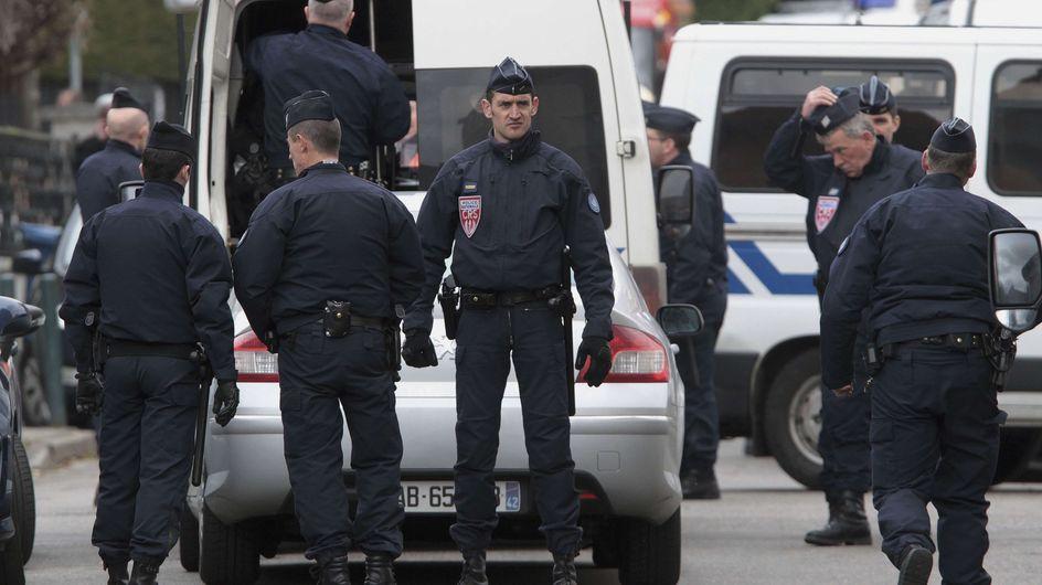 Fusillade à Toulouse : Le suspect aurait été arrêté !